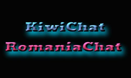 KiwiIRC